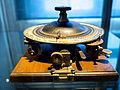 Die Schreibmaschine Velograph 3.jpg