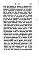 Die deutschen Schriftstellerinnen (Schindel) III 123.png