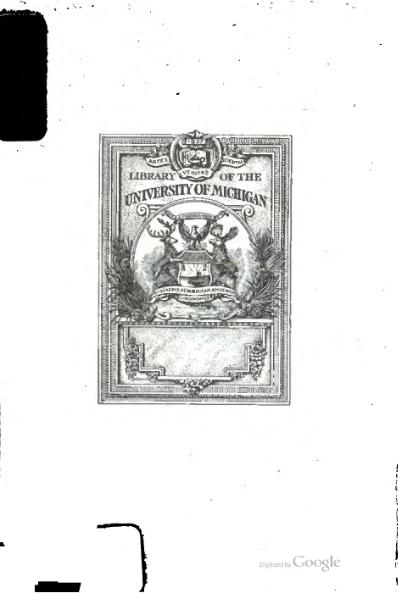 File:Die franzoesische Lyrik im 19 Jahrhundert.djvu