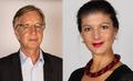 Dietmar Bartsch & Sahra Wagenknecht.png