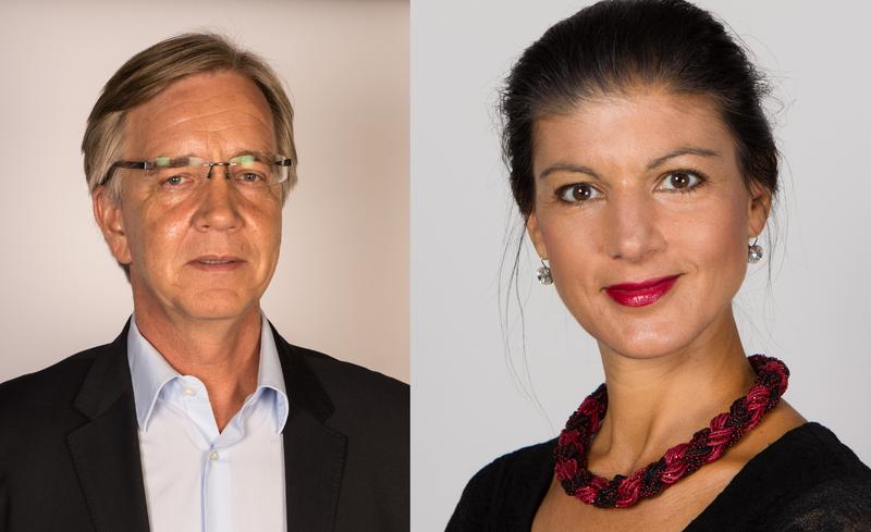 File:Dietmar Bartsch & Sahra Wagenknecht.png