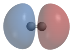Dihydrogen-LUMO-phase-3D-balls.png