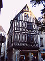 Dijon old house 089.JPG