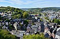 Dillenburg, Germany - panoramio (43).jpg