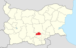 Dimitrovgrad Municipality Within Bulgaria.png