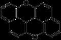 Dinaphthylene dioxide.png