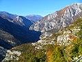 Dinaric Alps.jpg