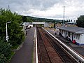 Dingwall Station - geograph.org.uk - 479192.jpg