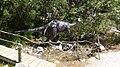 Dinopark, Funtana, Croatia (dinopark.hr) - panoramio (9).jpg