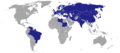 Diplomatic missions in Belarus.PNG