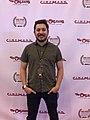 Director Kyle B. Thompson.jpg