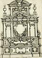 Disegni varii di depositi o' sepulcri (1619) (14782490205).jpg