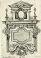 Disegni varii di depositi o' sepulcri (1619) (14802392773).jpg