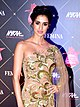 Disha Patani graces the 4th edition of the Nykaa Femina Beauty Awards 2018 (03).jpg