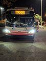 Disney Bus Number 5147-13 (30860473983).jpg