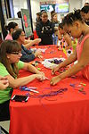 Disney star helps air station children get back-to-school ready 140814-M-SR938-023.jpg