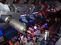 Disneyland park - Anaheim Los Angeles California USA (9894572683) (2).jpg