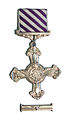 Distinguished Flying Cross (DFC). MOD 45147523.jpg