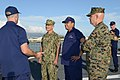 Distinguished guests visit U.S. Coast Guard Cutter Munro 170308-G-CA140-1001.jpg
