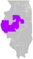Districts de l'Illinois (18).png