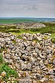 Disused Shafts, Marrick Moor - geograph.org.uk - 839308.jpg