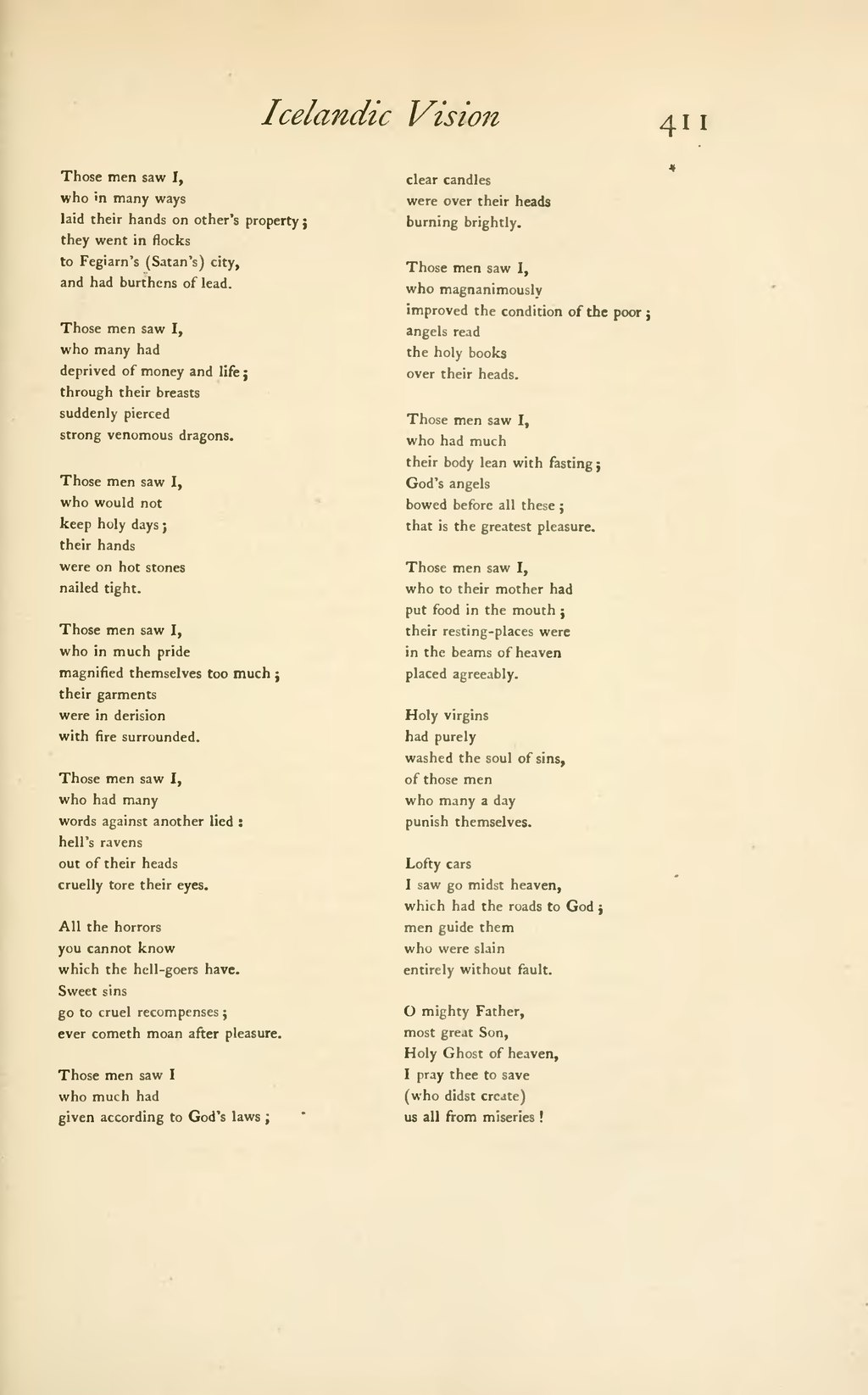 Page:Divine Comedy (Longfellow 1867) v1 djvu/431 - Wikisource, the