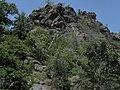 Divoká Šárka - panoramio (44).jpg