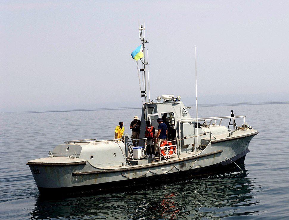Djibouti-PatrolBoat