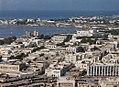 Djibouti Ville.jpg
