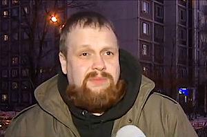 Dmitri Nikolajewitsch Djomuschkin.jpg