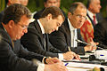 Dmitry Medvedev 28 August 2008-4.jpg