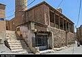 Do Menareh Mosque 2019-10-06 15.jpg