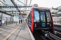 Docklands Light Railway 129 (6851775078).jpg