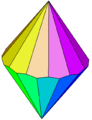Dodecagonal trapezohedron.png