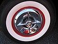 Dodge 1957 (4122964367).jpg