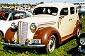 Dodge 4-Door Sedan 1937.jpg