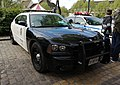 Dodge Charger LAPD Police (47014767684).jpg