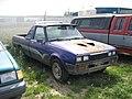 Dodge Ram 20 (2626190652).jpg