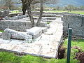 Dodona-Greece-April-2008-044.JPG