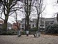 Doelentuin - Delft - 2009 - panoramio (2).jpg