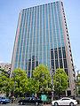 Dojima avanza01 2048.jpg