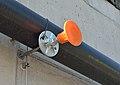 Doka Monotec form-tying system fastener.jpg