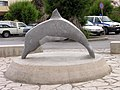 Dolfijn - panoramio.jpg