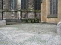 Dom - panoramio (6).jpg