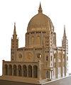 Dom Berlin Miniatur 068.jpg