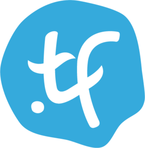Domaine .tf logo.png