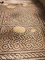 Domus dei tappeti di pietra - lunette e cerchi.jpg