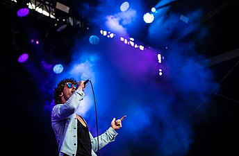 Don Broco - Rock am Ring 2018-3923.jpg