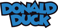 Donald Duck.png