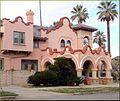 Donald House, Redlands 3-3-13 (8552644448).jpg